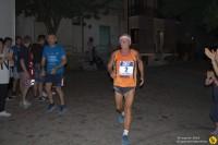 Maratona 2016 (355/435)