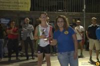 Maratona 2016 (370/435)