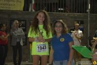 Maratona 2016 (372/435)