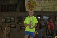 Maratona 2016 (373/435)