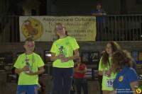 Maratona 2016 (374/435)