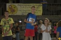 Maratona 2016 (378/435)
