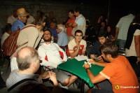 Tressette 2010 (5/21)