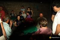 Tressette 2010 (6/21)