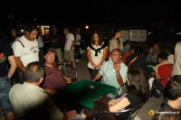 Tressette 2010 (7/21)