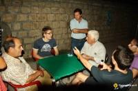 Tressette 2010 (9/21)