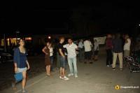 Tressette 2010 (14/21)