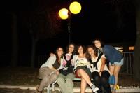 Tressette 2010 (15/21)