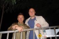 Pallavolo 2010 (24/141)