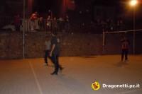 Pallavolo 2010 (28/141)
