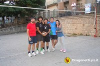 Pallavolo 2010 (44/141)