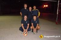 Pallavolo 2010 (72/141)