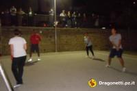 Pallavolo 2010 (90/141)