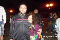 Pallavolo 2010 (93/141)