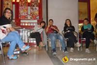 Pallavolo 2010 (96/141)