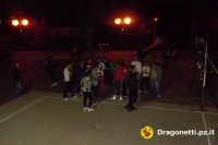 Pallavolo 2010 (118/141)