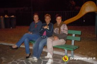 Pallavolo 2010 (139/141)