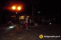 Pallavolo 2011 (5/64)