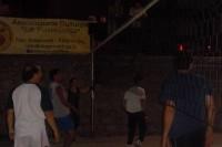 Pallavolo 2011 (7/64)