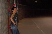Pallavolo 2011 (10/64)