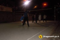 Pallavolo 2011 (14/64)