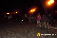 Pallavolo 2011 (15/64)