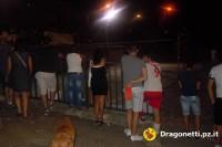Pallavolo 2011 (16/64)