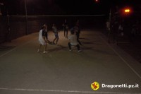 Pallavolo 2011 (19/64)