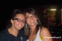 Pallavolo 2011 (20/64)