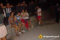 Pallavolo 2011 (21/64)