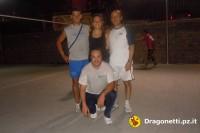 Pallavolo 2011 (23/64)