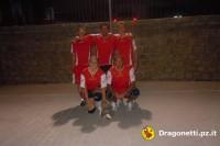 Pallavolo 2011 (24/64)