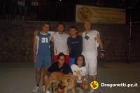 Pallavolo 2011 (25/64)