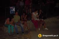 Pallavolo 2011 (26/64)