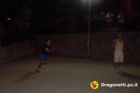 Pallavolo 2011 (38/64)