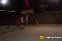 Pallavolo 2011 (46/64)