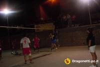 Pallavolo 2011 (49/64)