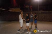 Pallavolo 2011 (51/64)