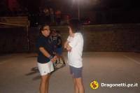 Pallavolo 2011 (52/64)