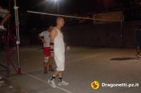 Pallavolo 2011 (53/64)