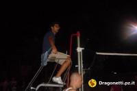 Pallavolo 2011 (55/64)