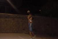 Pallavolo 2011 (58/64)