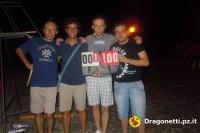 Pallavolo 2011 (64/64)
