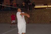 Pallavolo 2013 (61/77)