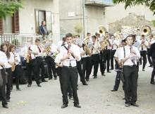 Festa Dragonetti