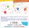 I TINDL - carnevale 2015