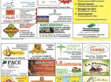 Lotteria la furmicula 2015